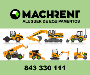 Machrent