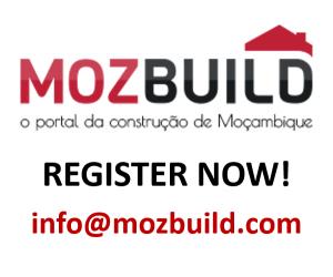 Campanha Mozbuild