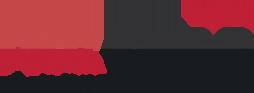 Logo Mozbuild