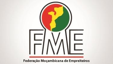 Image result for Federação de Empreiteiros cadastra firmas de construção