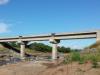 ECM - Engenheiros Consultores de Moçambique, S.A.