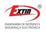 Extin