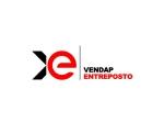 Vendap Entreposto - Aluguer de Equipamentos Lda