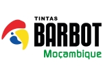 Barbot Moçambique – Indústria de Tintas, Lda