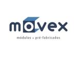 Movex Moçambique Lda