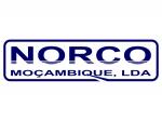 Norco Moçambique Lda
