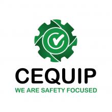 Cequip - Centro de formação e Inspeções Técnicas