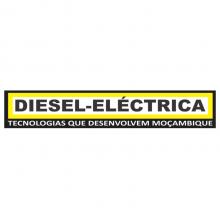 Moçambique Diesel Eléctrica Lda