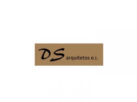 DS Arquitetos e.i.