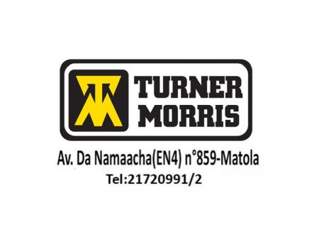 Turner Morris Moçambique Lda