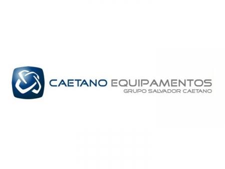Caetano Equipamentos, SA
