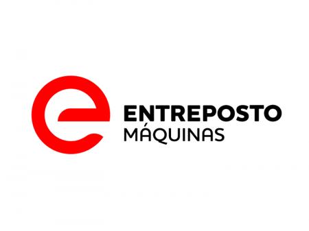 Entreposto Comercial de Moçambique S.A.