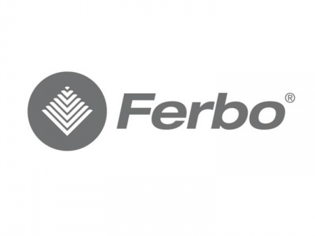 Ferbo Energy
