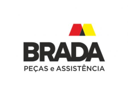 BRADA – Equipments & Parts, Lda