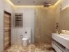 Acessórios para decoração de casas de banho