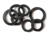 Gaskets and expansion joints