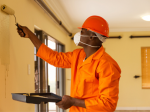 Paiting Services