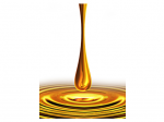 Mould shutter oil