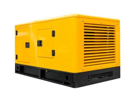 Generators Hire