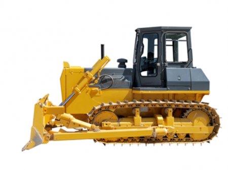 Bulldozers Hire