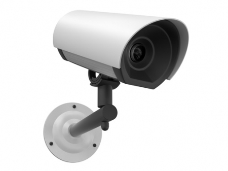CCTV and Telesurveillance Systems