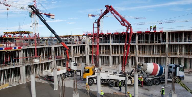 Building Constuction