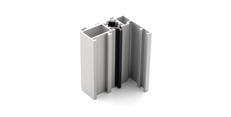 Aluminium Systems
